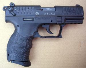 Walther-P22Q-black_01.jpg