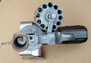 Interpol 38 Metall modifiziert_02.JPG