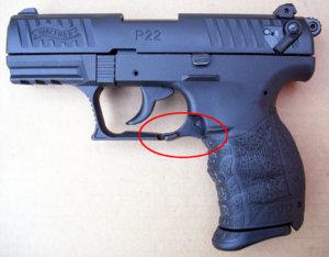 Walther-P22Q-black_Magazinsicherung.jpg