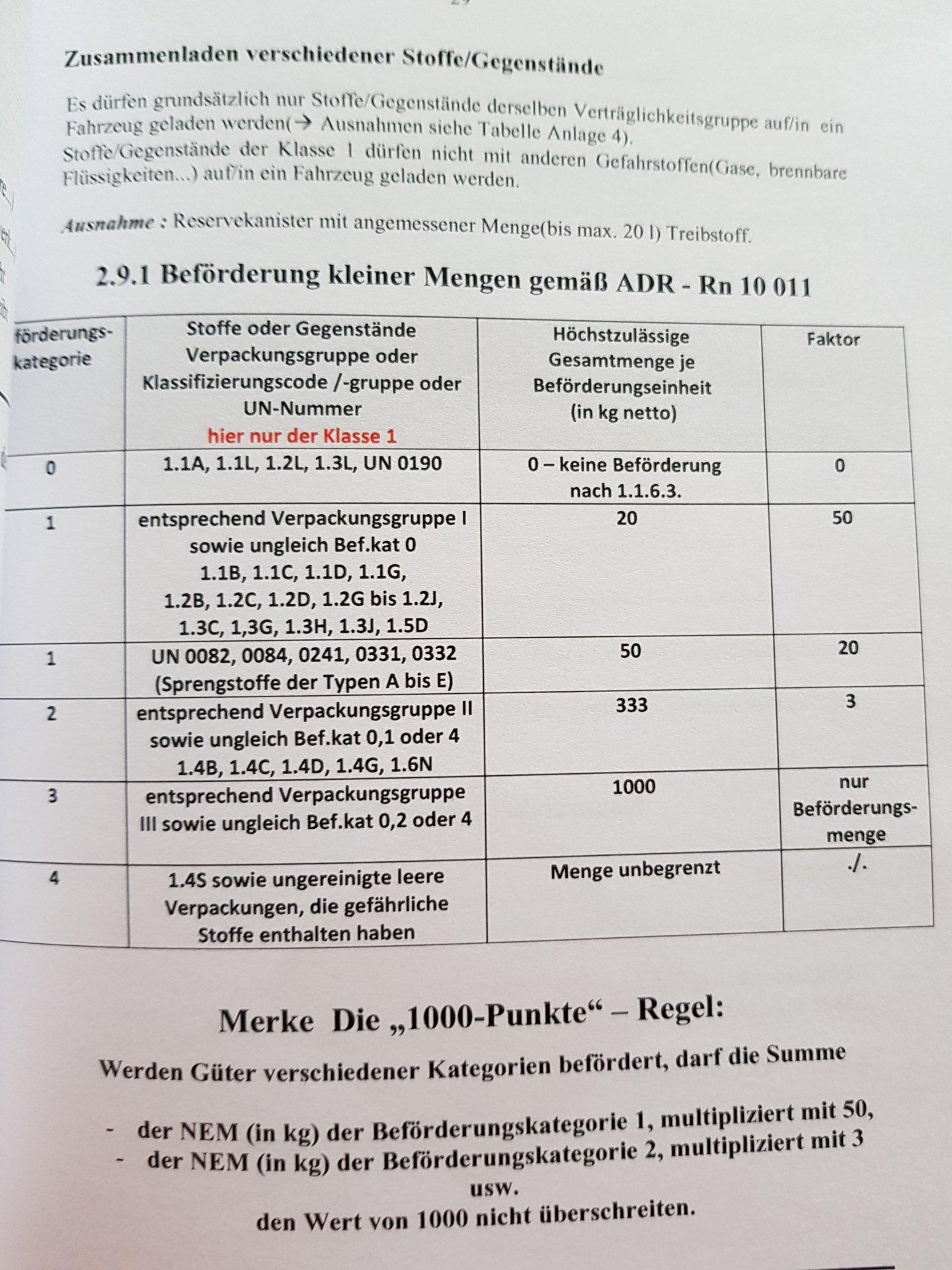 Berühmt Drei Nummer Zusatz Einer Tabelle Der Ersten Klasse Ideen ...