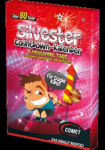 0016112_SilvesterCountdownKalender_Web.png