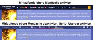 Userbar.jpg