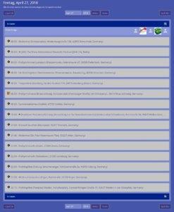 Kalender täglich script.jpg