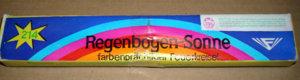 Feistel RegenbogenSonne Front 90er.JPG