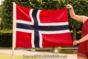 HH2018-Norwegen-13.jpg