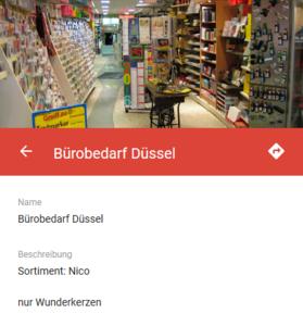 Screenshot_2018-07-19 Jugendfeuerwerk Köln – Google My Maps(3).png