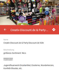 Screenshot_2018-07-19 Jugendfeuerwerk Köln – Google My Maps(2).png