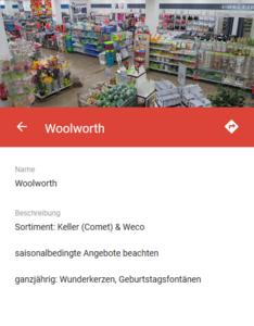 Screenshot_2018-07-18 Jugendfeuerwerk Köln – Google My Maps.png