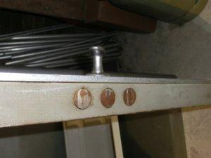 Stahlschrank 1.jpg