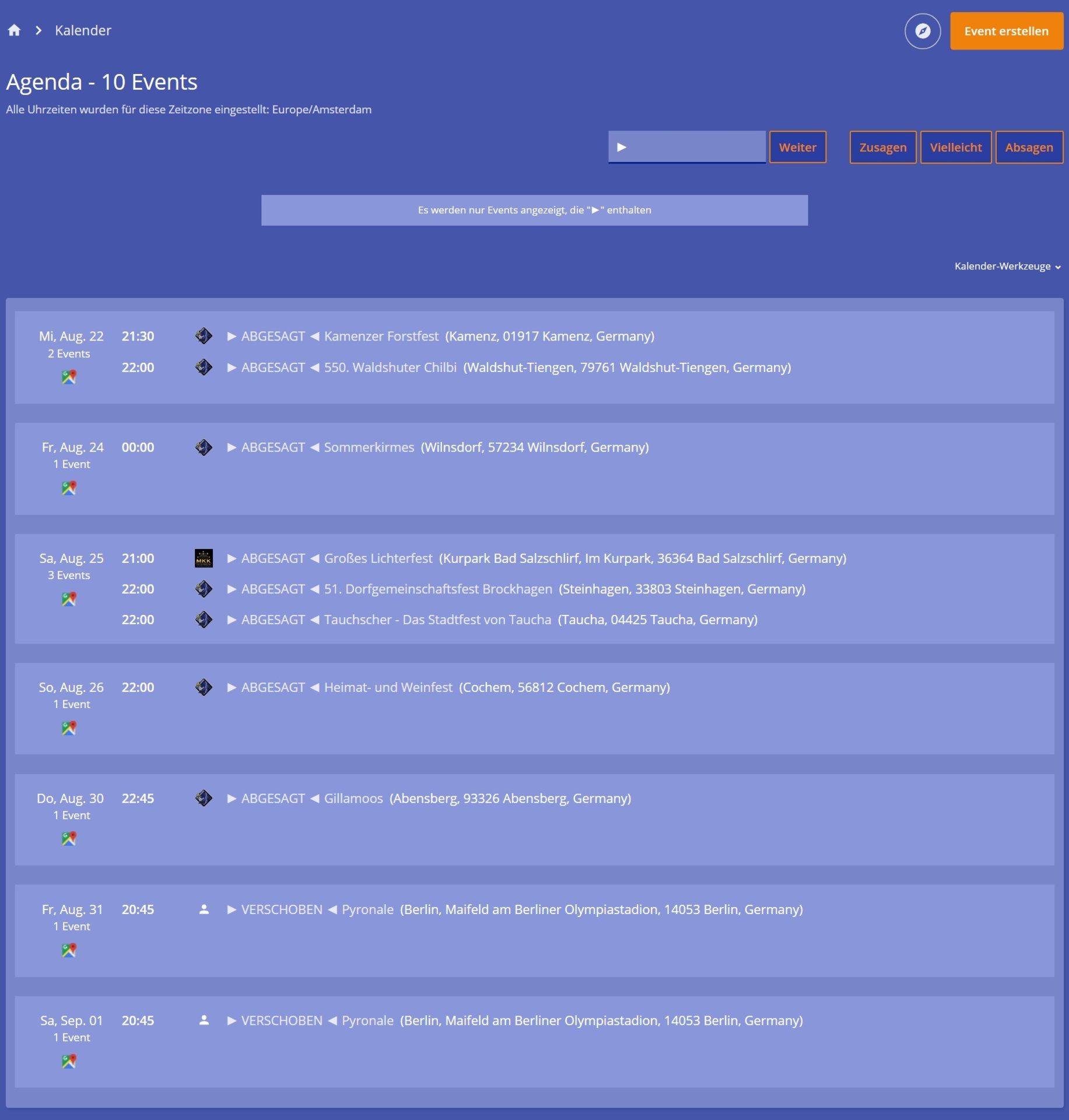 Agenda   10 Events   FEUERWERK Forum.jpg