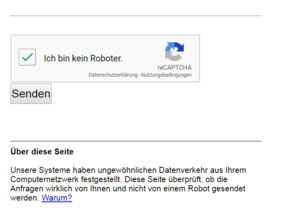 Google Roboter x.jpg