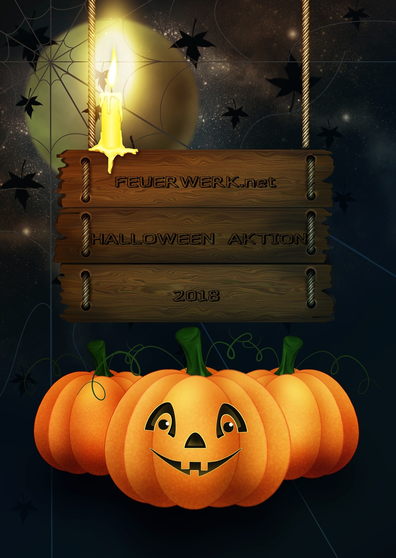 Halloween Aktion 2018.jpg