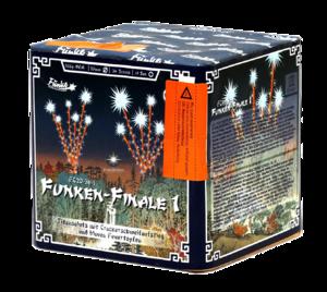 PyroStern - Funke SKU FC20-36-1 Funken-Finale 1.png