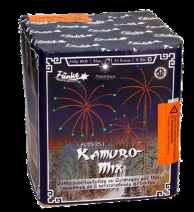 PyroStern - Funke SKU FC25-25-1 Kamuro-Mix.png