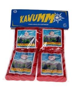 kawumm.jpg