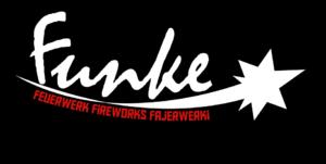 Funke.png