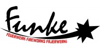 funke-fireworks-logo2-200x100.jpg