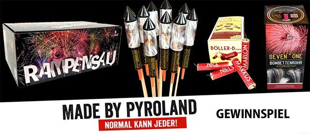 Pyroland-Gewinnspiel.jpg