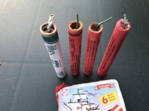 04EE1908-B542-4FA5-A86A-98995B9A718D.jpeg