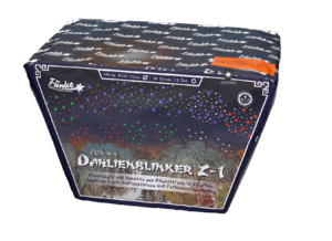 PyroStern - Funke SKU FC25-36-4 Dahlienblinker Z-1.png