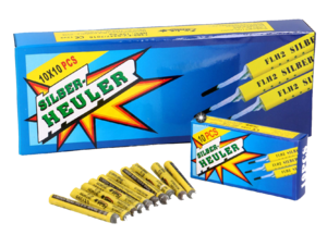 PyroStern - Funke SKU FLH-2 Silberheuler.png