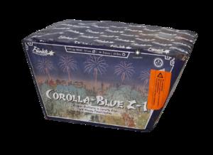 PyroStern - Funke SKUFC20-56-2 Corolla Blue Z-1.png