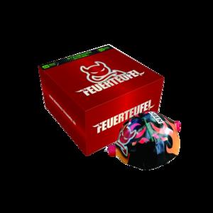 PyroStern - Blackboxxx 27203 Feuerteufel.png
