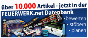 datenbank.png