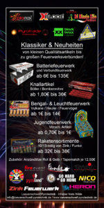 Flyer_DIN-lang_2018-2019_Rueckseite.jpg