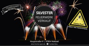 Flyer 2018 Silvester.JPG