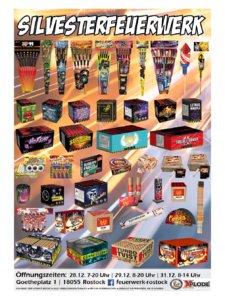 Feuerwerk Flyer_aktuell_A3.jpg