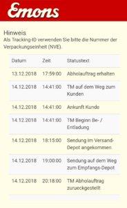 Screenshot_20181218-203009_Samsung Internet.jpg