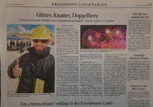 SZ Zeitungsartikel 2018.jpg