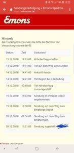 Screenshot_20181228-132215_Chrome.jpg