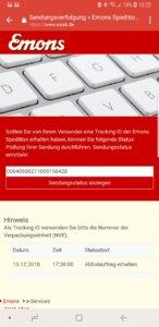 Screenshot_20181228-132242_Chrome.jpg