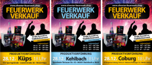 3 x Plakate ohne Werbung .png