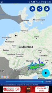 Screenshot_20181231-165029_Rain Alarm.jpg