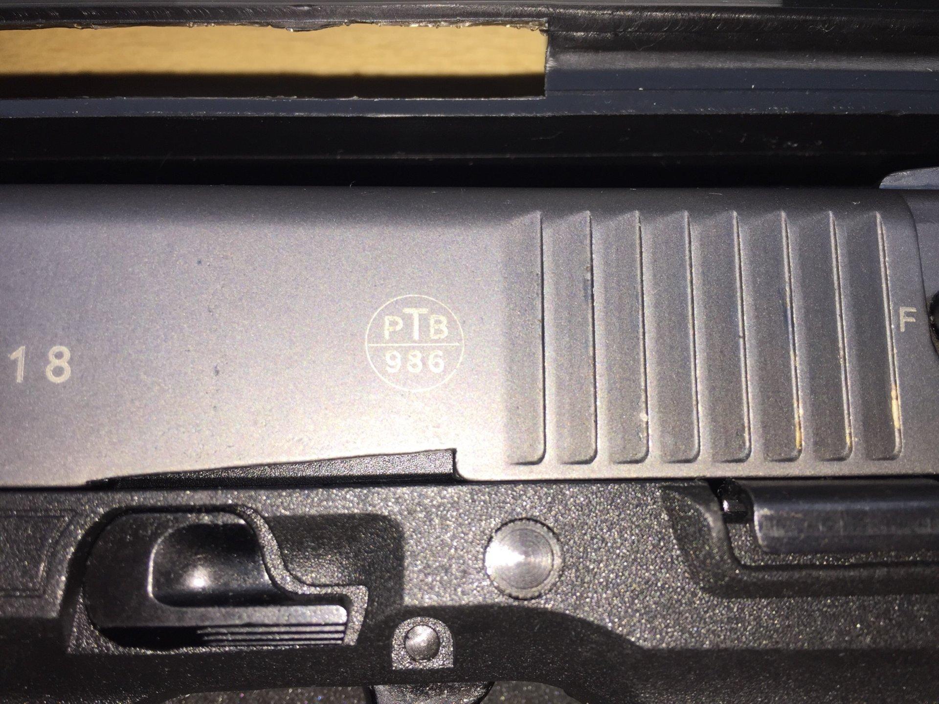 25C8DDB6-27ED-4547-92BF-094D6F40EDF1.jpeg
