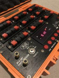 BBBF0BAD-A58D-4A95-826D-EA669B35865C.jpeg