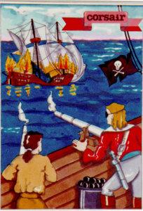 Corsair, 14.11.1983.jpeg