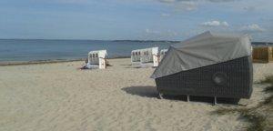 strandhotel.jpg