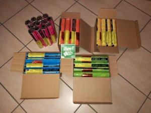 Pakete 4.jpg