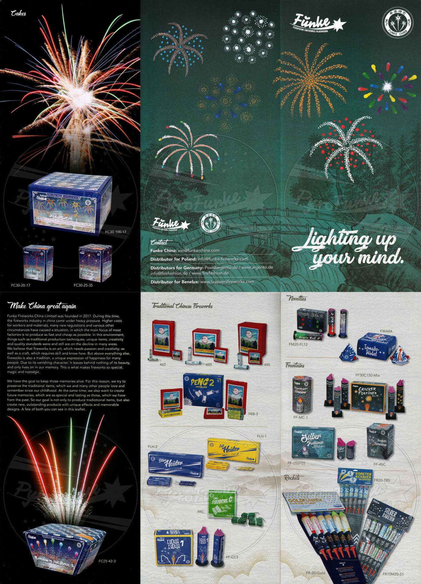 Funke Flyer - alle Seiten 2.jpg