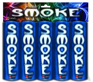 XP7513 Smoke blue.jpg