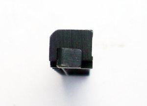 DSCI1184.JPG