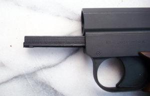DSCI1187.JPG