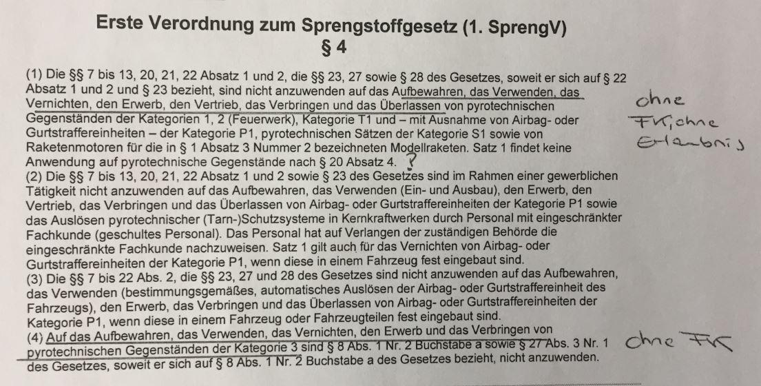 §4 des SprengG.JPG