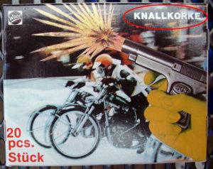 Weco-Knallkorke-Front-80er.jpg