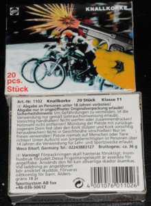 Weco_Knallkorke-80er.jpg