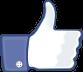 daumen-hoch-facebook klein.png